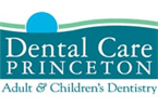 Dental Care Princeton