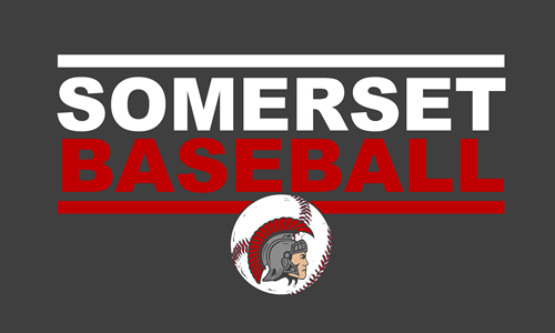Welcome to Somerset Youth Baseball Association