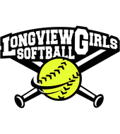 Longview Girls Softball Association