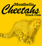Montbello Cheetahs Youth Organization