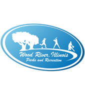 City of Wood River Recreation Department