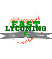 East Lycoming Little League