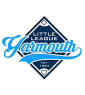 Yarmouth Little League