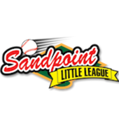 Sandpoint Little League