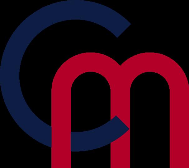 CM Pony Logo