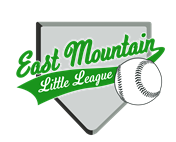 East Mountain Little League