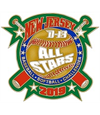 District 13 New Jersey Little League