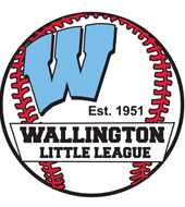 Wallington Little League