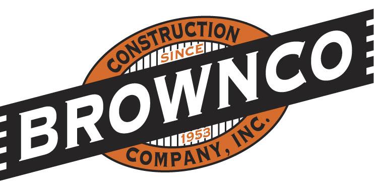 Brownco Construction
