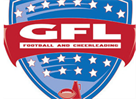 OFFICIAL STATEMENT FROM THE GFL BOARD