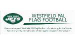Westfield PAL sponsoring discounted tickets to Jets-Dolphins on Dec 8!