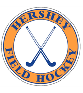 Hershey Youth Field Hockey