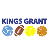 Kings Grant Lynnhaven Recreation Association