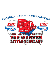 Mid America Pop Warner