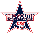 Mid-South Pop Warner
