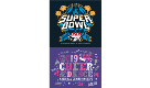 Pop Warner Super Bowl and Cheer and Dance National Championships