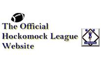 Hockomock