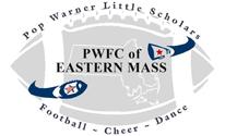 Eastern Mass