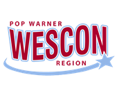 Wescon Pop Warner