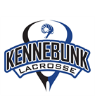 Kennebunk Lacrosse Club