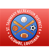 St Tammany Parish Rec #4