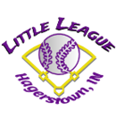 Hagerstown Indiana Little League