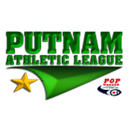 putnamathleticleague