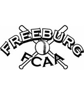 Freeburg Children's Athletic Association