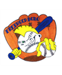 Freehold Boro Little League