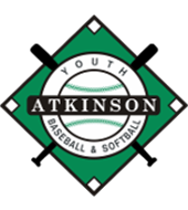 Atkinson Youth Baseball Softball