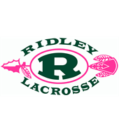 Ridley Girls Youth Lacrosse