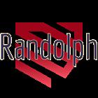 Randolph Little league