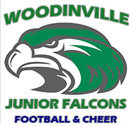 Woodinville Junior Football