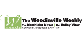 Woodinville Weekly - WJFA - KEEPING KIDS SAFE!