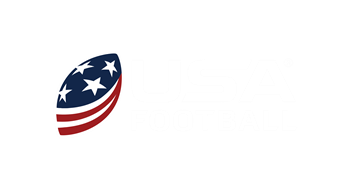 USA Football: Resources for the Football Parent