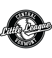 Central Vermont Little League