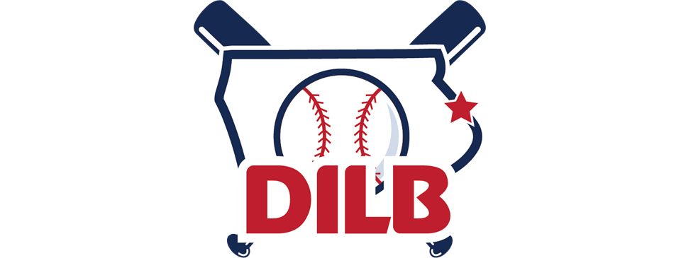 Dubuque Independent League Since 1968