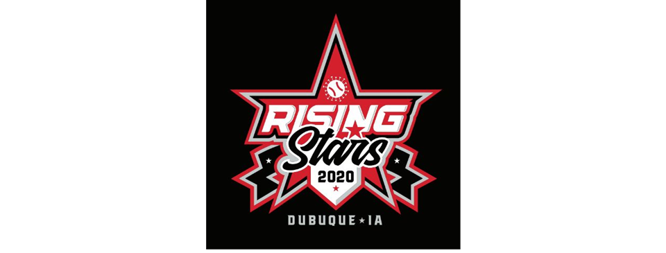 2020 Rising Stars Tournament