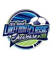 Lakefront Classic Showcase
