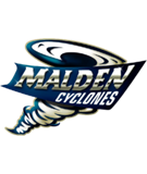 Malden Pop Warner