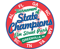 Tournament of State Champions