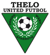 Thelo United Fc