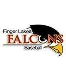 Finger Lakes Falcons