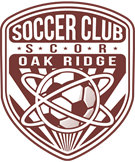 Soccer Club of Oak Ridge
