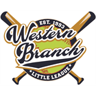 Western Branch Little League