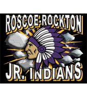RRL Jr Indians Football and Cheer