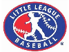Upland National Little League Opening Day Is Coming