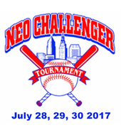 Northeast Ohio Challenger Div Little League