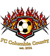 FC Columbia County Soccer Club