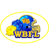 West Babylon Football League